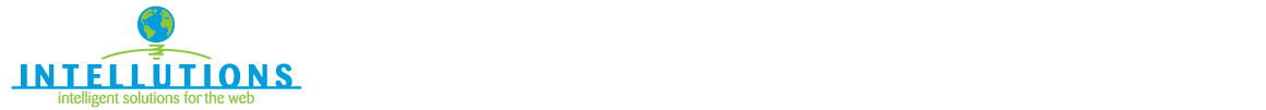 Intellutions LLC Logo